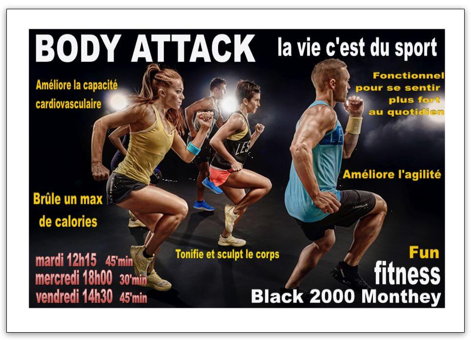 body-attack-pub